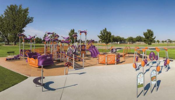inclusive-playground-1024x585